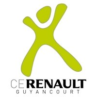 CE Renault Guyancourt