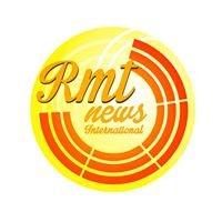 La Revue Marseillaise du Théâtre/Rmtnewsinternational.com