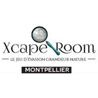 Xcape-Room - Escape Game à Montpellier