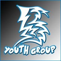 Saint Bernardine Youth Group