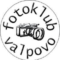 Fotoklub Valpovo