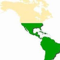 Suds d'Amériques