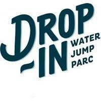 Drop-in Vivonne Water Jump