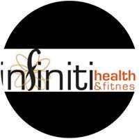 Infiniti Health and Fitness