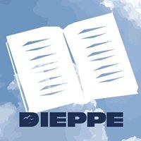 Bibliothèques-ludothèques de Dieppe