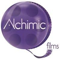 Alchimic Films