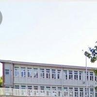 Liceo Classico Claudio Eliano