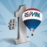 Bud First RE/MAX - Real Estate Team Leader