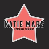 Katie Mars Nutrition & Personal Training