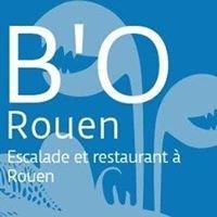 Block'Out Rouen