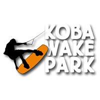 Koba Wake Park