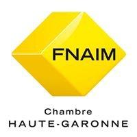 Fnaim Haute-Garonne