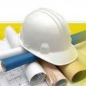 Design Build of Southeast Wisconsin LLC.