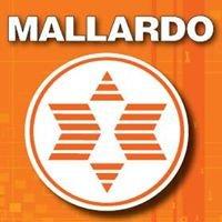 Expert Mallardo