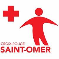 Croix-Rouge française de l'arrondissement de Saint-Omer