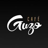 Café Guzo