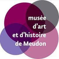 Musée d'Art et d'Histoire de la ville de Meudon