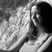 Nathalie Navarro Créations / un art en éveil