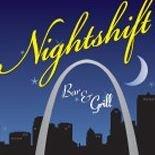 Nightshift Bar & Grill