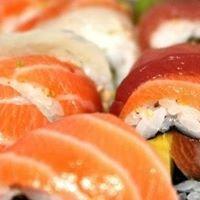 Ogimi sushi - Restaurant Japonais sur AVIGNON