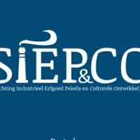Siep&Co