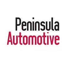 Peninsula Automotive