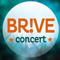 Brive Concert
