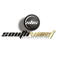 Southwest Building Solutions