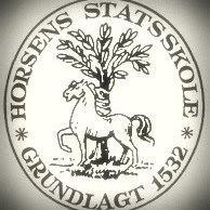 Horsens Statsskole