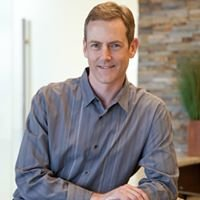 Mark Gregory DDS MD    Oral Facial & Implant Surgery
