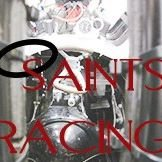 Santa Maria High School Motorsports