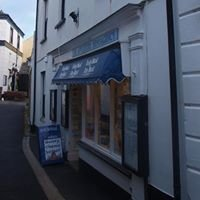 Appledore Newsagency & Mobile News