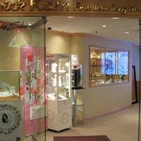 Chuk Kam Fine Jewellery