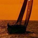 Jadranje - Delfin Charter doo