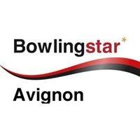 Bowlingstar Avignon - Bowling d'Avignon Cap Sud