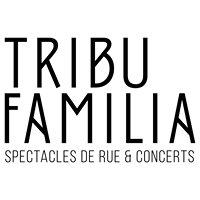 Tribu Familia
