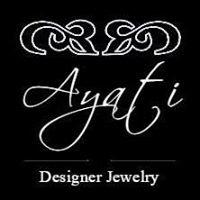 Ayati Designer Jewelry