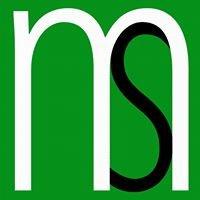 Moor Storage Ltd