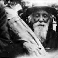 The Jewish Heritage Foundation