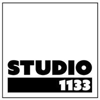 STUDIO1133