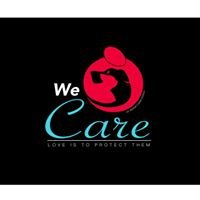 Xtreme Cause, Inc.