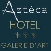 Hôtel Azteca