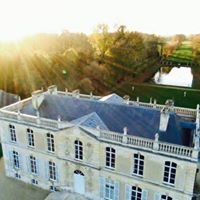 Château de Canon Reception Mariage