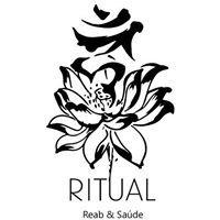 Ritual - Reab & Saúde