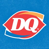 Dairy Queen - Abilene - US Highway 277 S