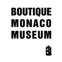Boutique Monaco Museum
