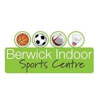Berwick Indoor Sports Centre