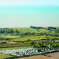 camping les Cognets
