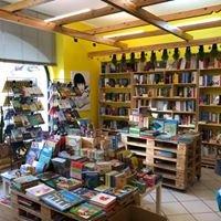La Libreria Controvento