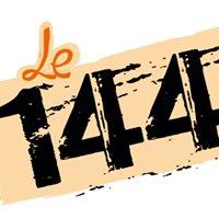 Cours de danse Toulouse: le 144